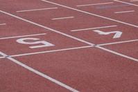Athletics II