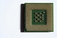 microchip - microprocesseur 2