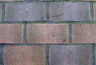 Texture: Bricks