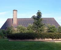 Tin Roof Top