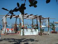 altar caribe