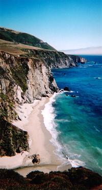 California Baby
