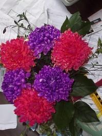 Office flowers3