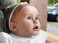 julia baby 3