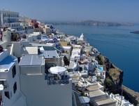 Santorini (Grecia)2