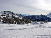 Ski 2003 2