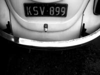 Cars 4