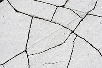 Asphalt Texture 2