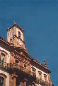 museum_ouropreto