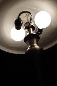 need a light? 2