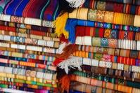 Otavalo Market II