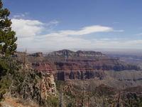 Southern Utah Scenery 2