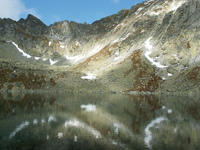 High Tatras 1