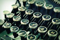 Typewriter_Keys