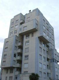 Urbano 33