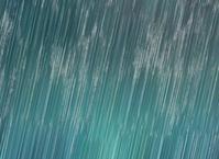 dark rain texture