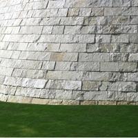 Rock Curve