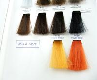 hair pieces 76