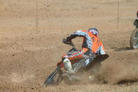 Cyprus MX Riders 8