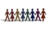 Diversity 1
