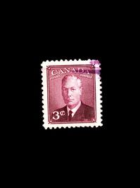 postage stamp 16