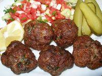 seftali kebab