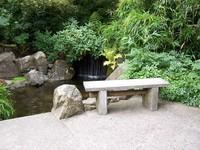 Butchart Gardens 17