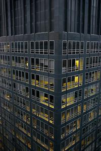 building in NY 2