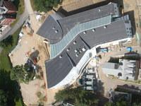 Aerial Photo 4