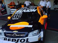 interlagos stock car 2