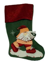 Santa Accesories 1