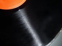 """33"""" Album"""