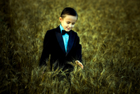 Pequeno Roberto