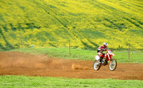 dirt bikes 5