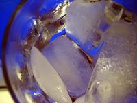 ice & glass 2