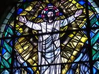 Rosslyn Chapel, Midlothian 1