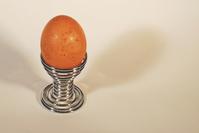 Eggs,eggs,eggs 3