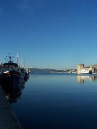 Trogir, Croatia 3