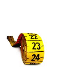 measure 2