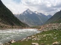 Naran, Pakistan 3
