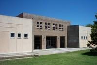 Campus Universitario 1