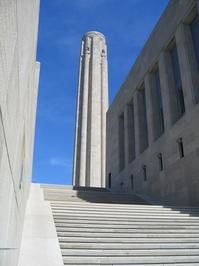Liberty Memorial Museum