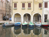 little Venice 2