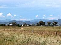Moonbi Hills 2