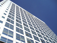 Office Building VI