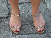 Italiano ROME foot