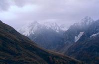 Kavkaz 19