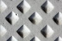 Metal texture 4