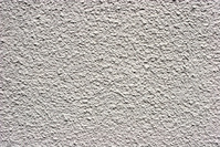 Stucco Texture 7