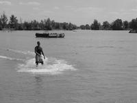 wakeboarding #3